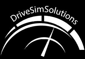 DriveSimSolutions Webshop